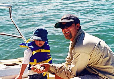 fishingkids_image1